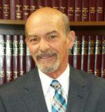 Bernard K. Papp