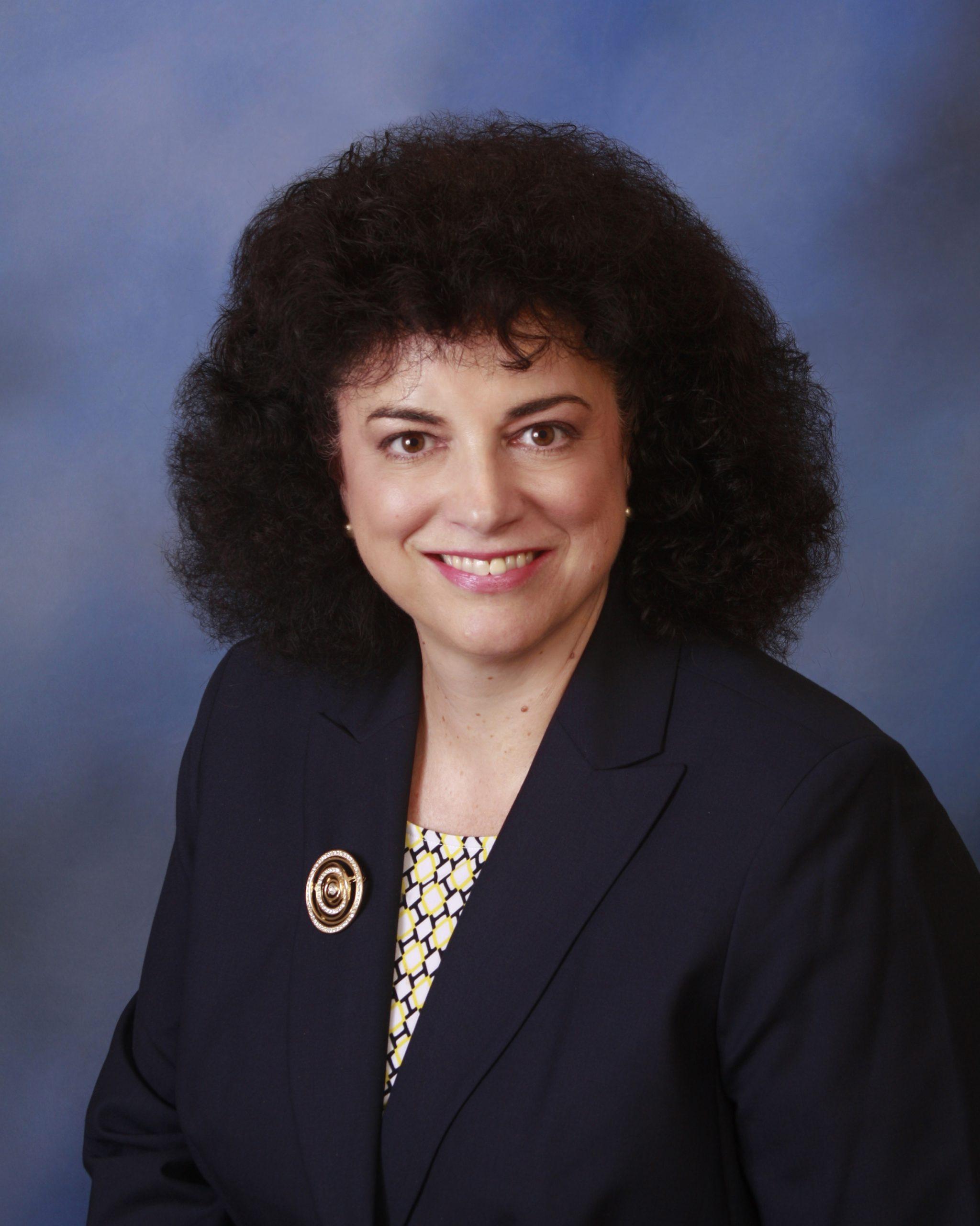 Cynthia D. Lamb